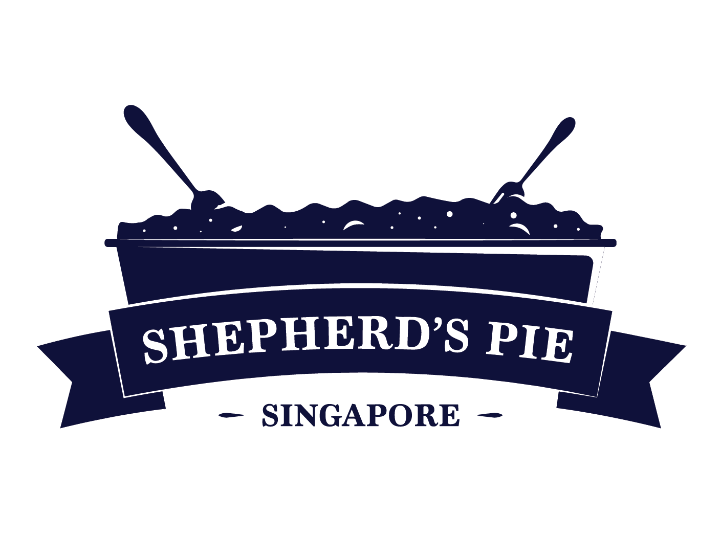 Shepherd's Pie Singapore | Authentic British Shepherd Pie in Singapore